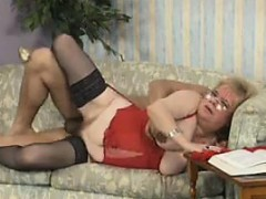 grandmother-that-loves-thick-and-stiff-cock
