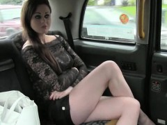 skanky-amateur-passenger-anal-pounded-for-a-free-taxi-fare