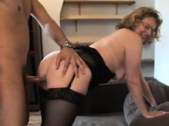 french-mature-francoise-analfucked-in-stockings