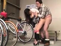 asian-in-pantyhose-and-pink-panties