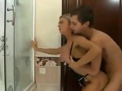 russian-milf-fucking-in-the-bathroom