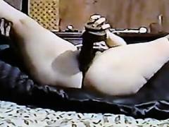 bbw-masturbating-with-a-big-black-dildo
