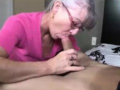 mom-loves-young-cocks