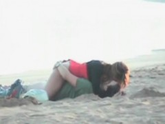 horny-couple-thinks-that-they-are-alone-part3