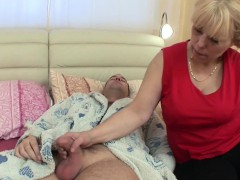 mom-wakes-up-german-step-son-to-get-fuck-in-asshole