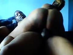 ebony-slut-wants-a-thug-to-fuck-her