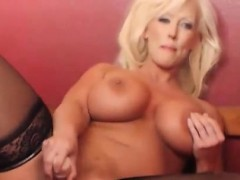 busty-blonde-milf-masturbating