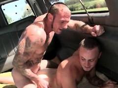 tattooed-stud-hammering-tight-gay-butt-hole