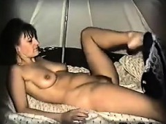 mature-woman-in-this-homemade-sex-tape