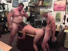 real-guy-ends-up-with-anal-sex-threesome