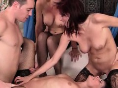 sinful-cougar-eats-cunt-while-taking-hard-cock