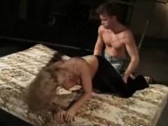classic-pornstars-with-amazing-skills