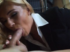 hot-blonde-milf-fucked-at-the-pawnshop-to-earn-extra-money