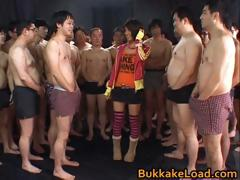 azumi-harusaki-hot-asian-girl-gets-cum-part4