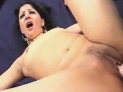 indian honey gets her penis filling! – جديد موزة فيديو نيك هندى احلى سكس هندى