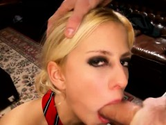 gorgeous-blonde-jessie-volt-gets-a-thorough-study-session