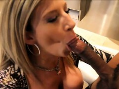 sexy-housewife-orgasm