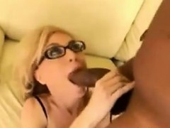 milf-in-nylons-and-a-large-black-cock