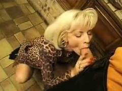 blonde-gilf-anal-fucked-in-a-kitchen-cuckold
