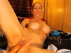 hot-russian-busty-blonde-oils-her-huge-tits