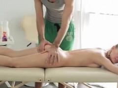 skinny-blonde-small-tits-pussy-massage