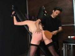 tied-up-bdsm-slave-gets-whipped-and-cunt-vibed