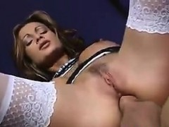 french-milf-with-great-tits-fucked-in-the-ass