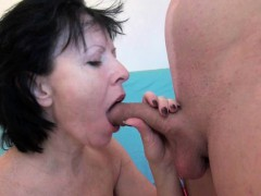 mom-will-drain-your-balls-with-her-luscious-body