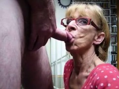 granny-wants-to-blow