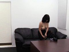 aspen-auditions-for-porn-at-backroom-casting-couch