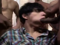 free-gay-foot-lads-porn-exotic-bareback-with-zidane-tribal