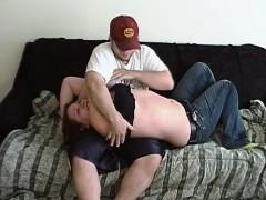 bbw-girl-gets-tickled