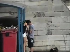 teens-fuck-behind-a-dumpster-in-public