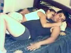they first give each other a hot oral pleasure, it didn't sunny leone xxx video download