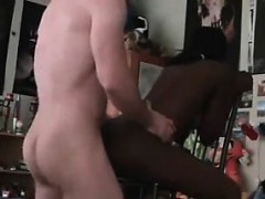 black-chick-getting-licked-and-fucked