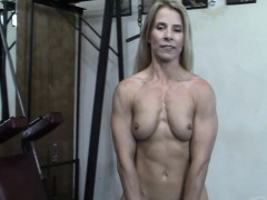 claire-shows-the-new-trainer-how-its-done