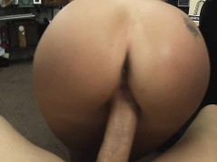 fucking-hot-blonde-ass-for-some-money