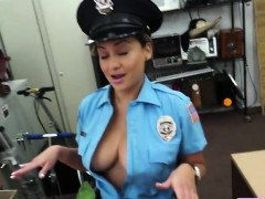 big-boobs-police-fucked-hard