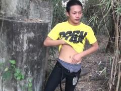 asian-anally-fucked-raw