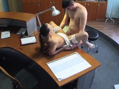 fakehospital-sexy-nurse-heals-patient-with-hard-office-sex