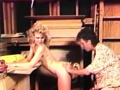 eighties-retro-fuck-movie