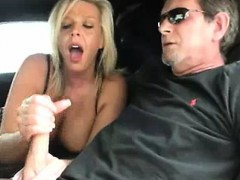 milf-s-camero-passion-paves-way-to-cock-jerking