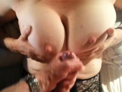 amateur-mature-with-big-boobs-pov-handjob