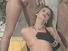 Sexy Slut Loves To Suck And Fuck Classic