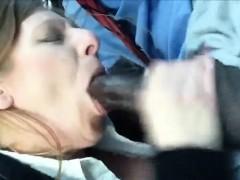 quick-bj-in-the-car-milf-sucks-bbc