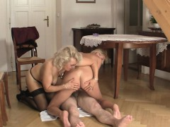 perverted-old-parents-fuck-blonde-girl