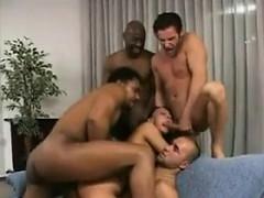 group-sex-videos