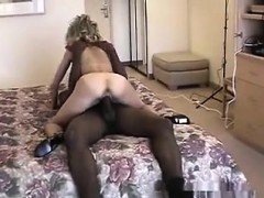 i-found-this-milf-on-milfsexdating-net
