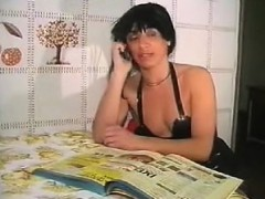 italian-mature-fucked-in-her-hairy-holes