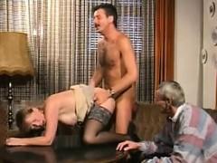 grandma-gets-a-younger-cock-cuckold